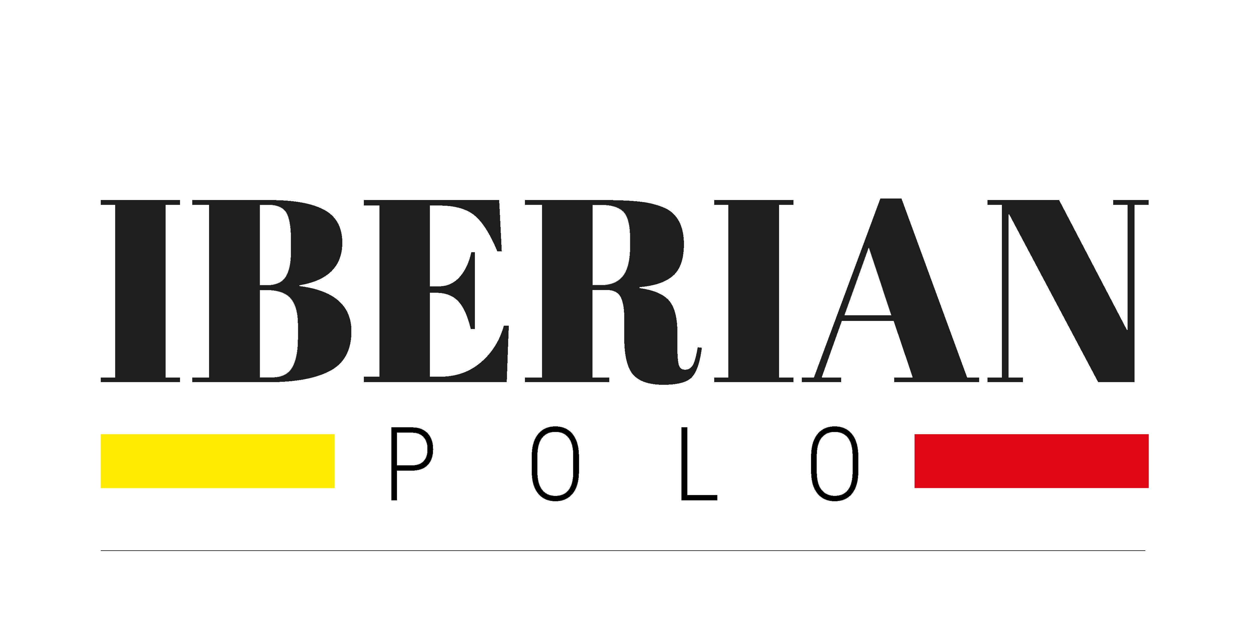 Iberian Polo