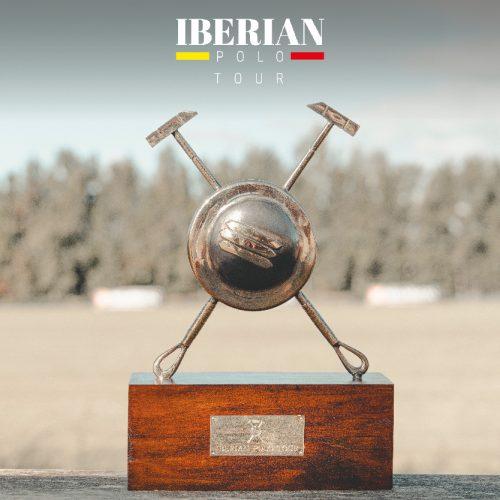 Iberian Polo Tour