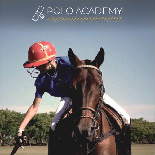 Polo Academy